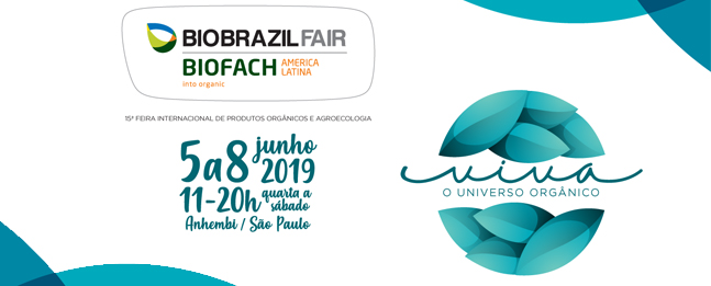 Resultado de imagem para bio brazil fair